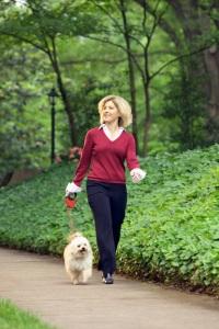 15-ways-to-sneak-in-walking-time-af