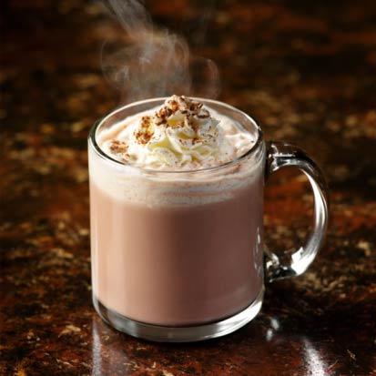 creamy-hot-chocolate_413