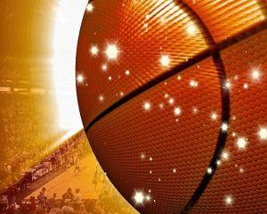 basketball-main_full